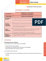 plan_clases_inicial_indcoamb_mate.pdf