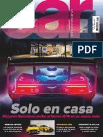 4_5967438912660965191.pdf