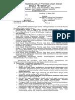 Surat Lanjutan Covid-19 SMA-SMK-SLB (Pasca SE Mendikbud) rev.pdf