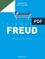 Sigmund Freud-comprende la Psicologia.pdf