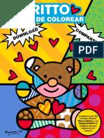 LIBRO-DE-COLOREAR-GRATIS-POR-ROMERO-BRITTO.pdf
