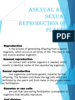 Asexual-and-Sexual-Reproduction-of-plants (1).pdf