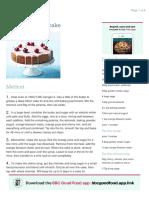 cherry blossom GF cake.pdf