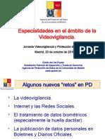 3_EVP_Videovigilancia_PD.pps
