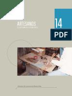 169901709-3-14-Artesanos-de-La-Provincia-de-Buenos-Aires.pdf
