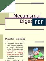 digestia.ppt