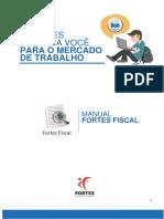 F.E-MANUAL-FISCAL_2018.1-1.pdf
