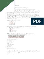 SOAL USBN ENGLISH 1819 revisi.docx