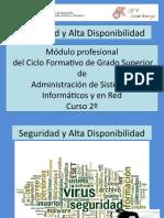 PRE0001 Presentación.pptx