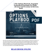 the-options-playbook-expanded-edition