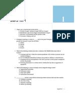1000 PMP questions.pdf