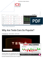 TSLA_29Mar2020_Oilprice_Why Are Tesla Cars So Popular_ _ OilPrice.com.pdf