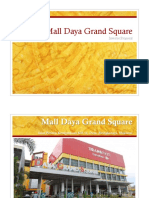 Mall Daya Grand Square Makassar - Revised Investor Proposal.pdf