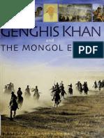 genghiskhanmongo00medi.pdf