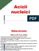 948792_acizii nucleici 1a.ppt