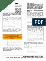 1.-CUSTODIAL-INVESTIGATION-may2.pdf