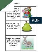 ADIVINANZAS DOMINO 1 (1)