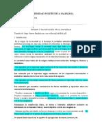 ORIGEN Y NATURALEZA DE LA SOCIEDAD.docx