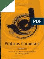 LivroPraticasCorporais