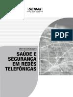 Saúde e Segurança em Redes de Telefonia.pdf