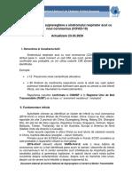 Metodologia de supraveghere a COVID-19_Actualizare 23.03.2020 (1).pdf