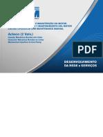 MWM 6.12 Acteon Mecânico (2 Válvulas)_Manual de Operação e Manutenção do Motor_84