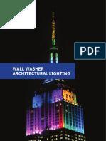 Wall Washer Archi