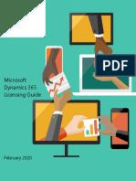 Dynamics 365 Licensing Guide - Feb 2020 (1).pdf
