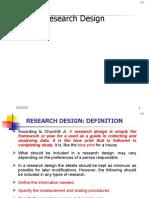 3._Research_Design_d_1581086455384_.ppt