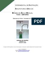 bomba manual.pdf