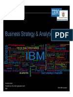 Business Strategy & Analytics IS-July2014.pdf