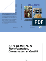 Aliments_transformation_conservation_qualite.pdf