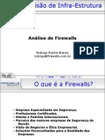 An Alise Firewall