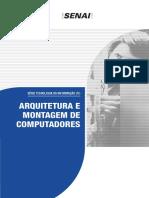 Arquitetura_Montagem_Computadores_FINAL_BAIXA.pdf