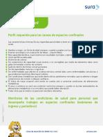 espacios_confinados_perfil_aptitud.pdf