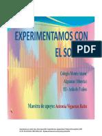 antonia_sonido Experimentación con sonido.pdf