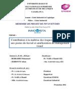 Rapport du projet de fin d'études (Fin de cyclle d'ingénieur).pdf