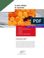 Modul-Bienenfutter_esp_2_2