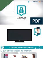 ComunicarSeguranca2º-3ºciclos.pptx