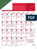 Calendario ilumina al mundo 2019 - copia.pdf