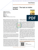 The_Paka_Darpanam_-_The_text_on_Indian_c.pdf