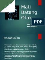 Etika pada Mati Batang Otak Kelompok 9.pptx