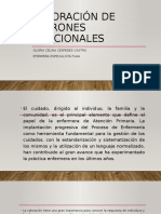Valoración de Patrones Funcionales.pptx