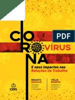 EBOOK CORONAVIRUS_RENATO SARAIVA_V6