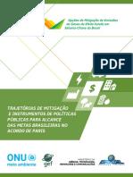 Trajetorias-Ebook-b_final.pdf