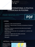 COMERT INTERNATIONAL SI POLITICA.pptx
