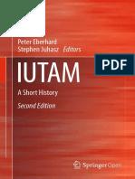 2016_Book_IUTAM.pdf