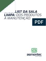 1581041882ebook-checklist-para-salas-limpas.pdf