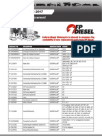 FP-Diesel-New-Numbers-Announcement-Aug-17