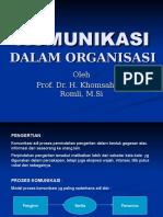 08-KOMUNIKASI-1.ppt